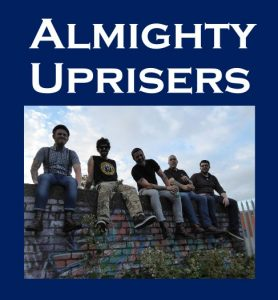 Almighty Uprisers