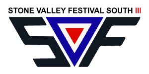 SVF SOUTH III 2020 LOGO