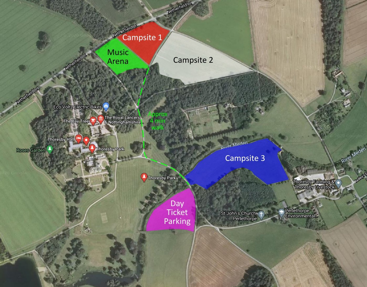 SITE MAP_1